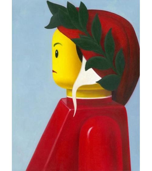 Dante Alighieri (Botticelli)