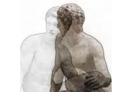 Francesca Rosini - Michelangelo 2.0!